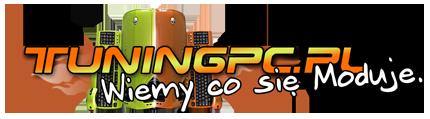 TuningPC.pl - Wiemy co się moduje !